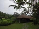 2013年12月バリ島  245