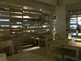 2012年10月バリ島7日間 193
