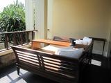 2012年10月バリ島7日間 224