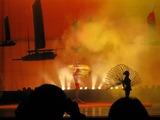 2011年上海 245