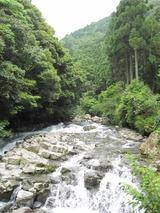 2012年6月大滝温泉 119