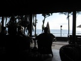 2012年10月バリ島7日間 235
