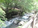 2012年6月大滝温泉 115
