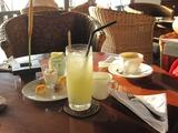 2012年10月バリ島7日間 169