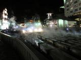 2012年5月草津温泉 046