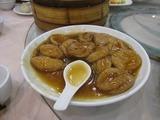 2011年上海 185
