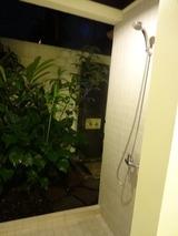 2013年12月バリ島  333