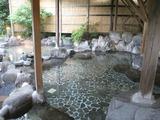 2012年6月大滝温泉 023