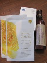 2012年3月釜山旅行 094