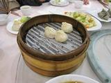 2011年上海 186