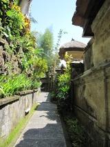 2012年10月バリ島7日間 017