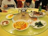 2011年上海 232