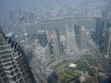 2011年上海 163