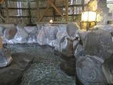 2012年6月大滝温泉 025