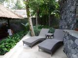 2013年12月バリ島  230