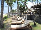 2012年10月バリ島7日間 123