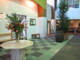 2012年5月草津温泉 032