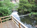 2012年6月大滝温泉 009