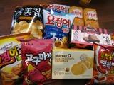 2012年3月釜山旅行 077