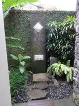 2013年12月バリ島  229
