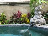 2012年10月バリ島7日間 295