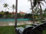 2013年12月バリ島  040