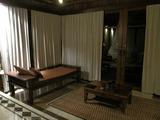 2012年10月バリ島7日間 250