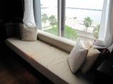 2012年7月熱海ホテルミラクス 030