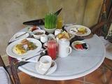 2012年10月バリ島7日間 408