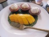 2012年10月バリ島7日間 213