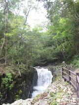 2012年6月大滝温泉 142