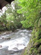 2012年6月大滝温泉 041