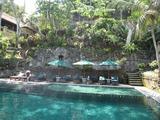 2012年10月バリ島7日間 274