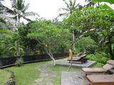 2013年12月バリ島  243