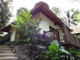 2013年12月バリ島  366