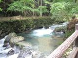 2012年6月大滝温泉 116