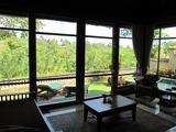 2012年10月バリ島7日間 285