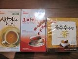 2012年3月釜山旅行 082