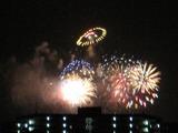 2011年焼津花火 010
