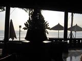 2012年10月バリ島7日間 167