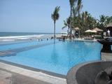 2012年10月バリ島7日間 130