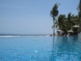 2012年10月バリ島7日間 140