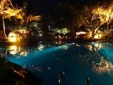 2013年12月バリ島  177