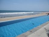 2012年10月バリ島7日間 129