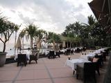 2012年10月バリ島7日間 187
