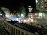 2012年5月草津温泉 045
