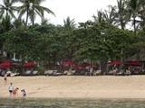 2013年12月バリ島  119