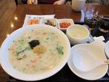2012年3月釜山旅行 066