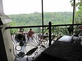2010 9月バリ島 128