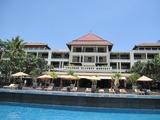 2012年10月バリ島7日間 145